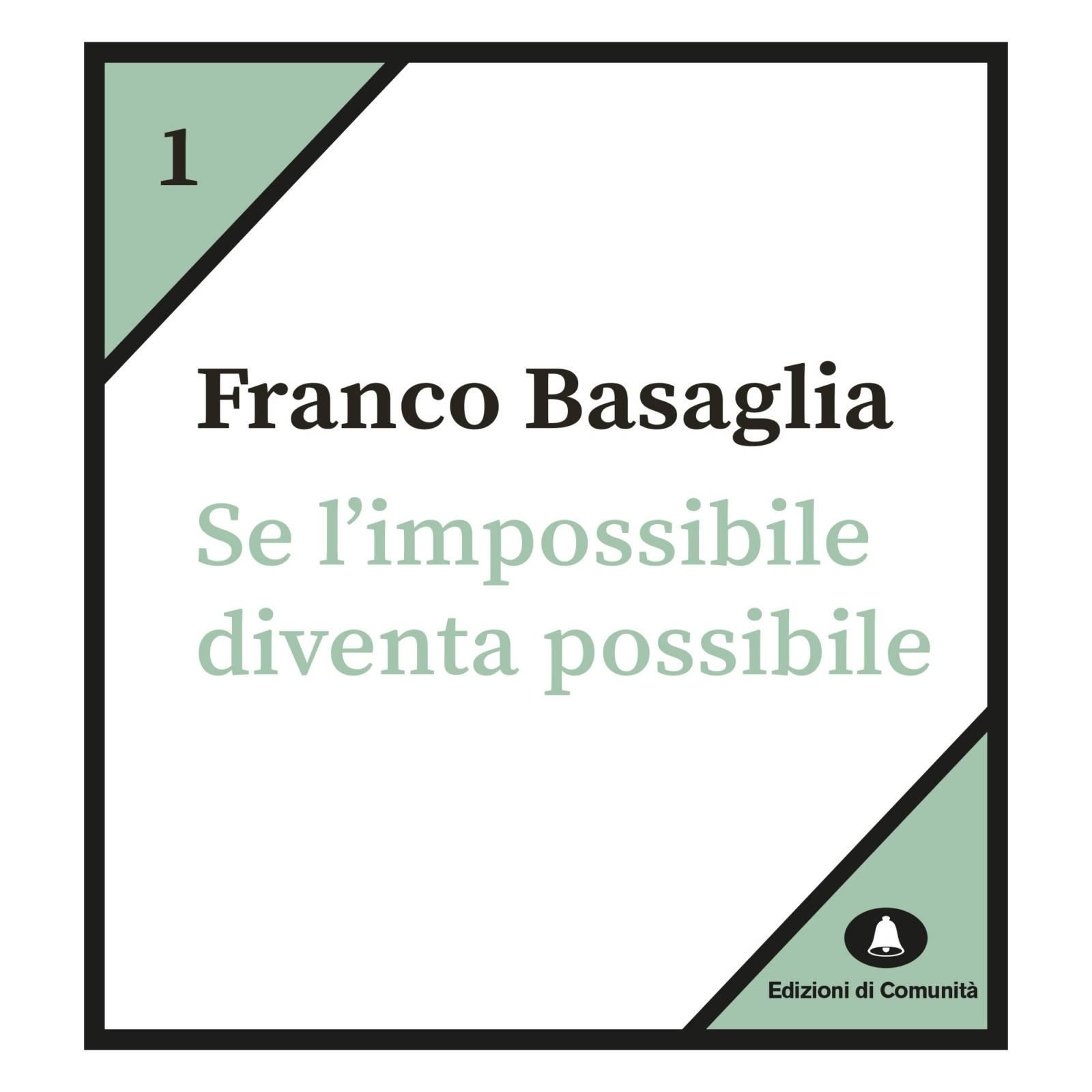 img – Se l'impossibile diventa possibile