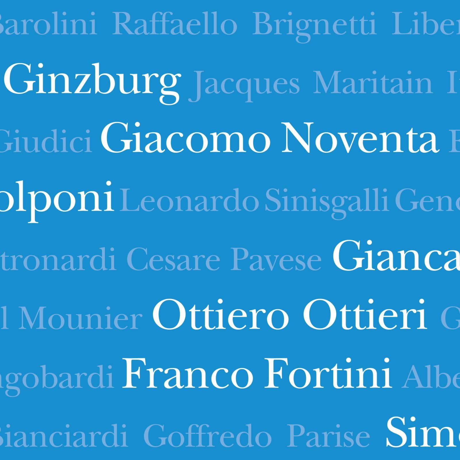 img – La letteratura al tempo di Adriano Olivetti