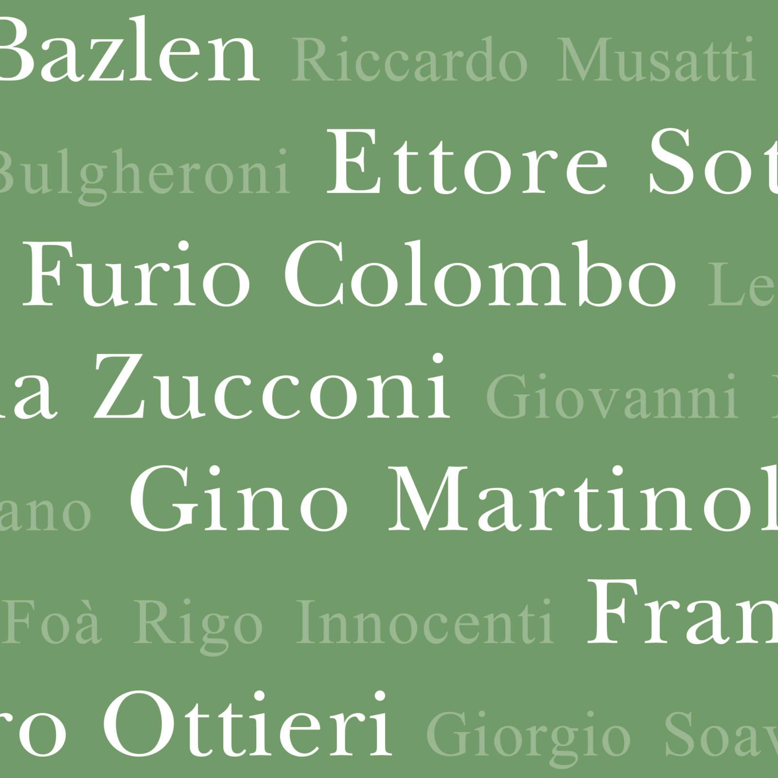 img – L'Italia di Adriano Olivetti