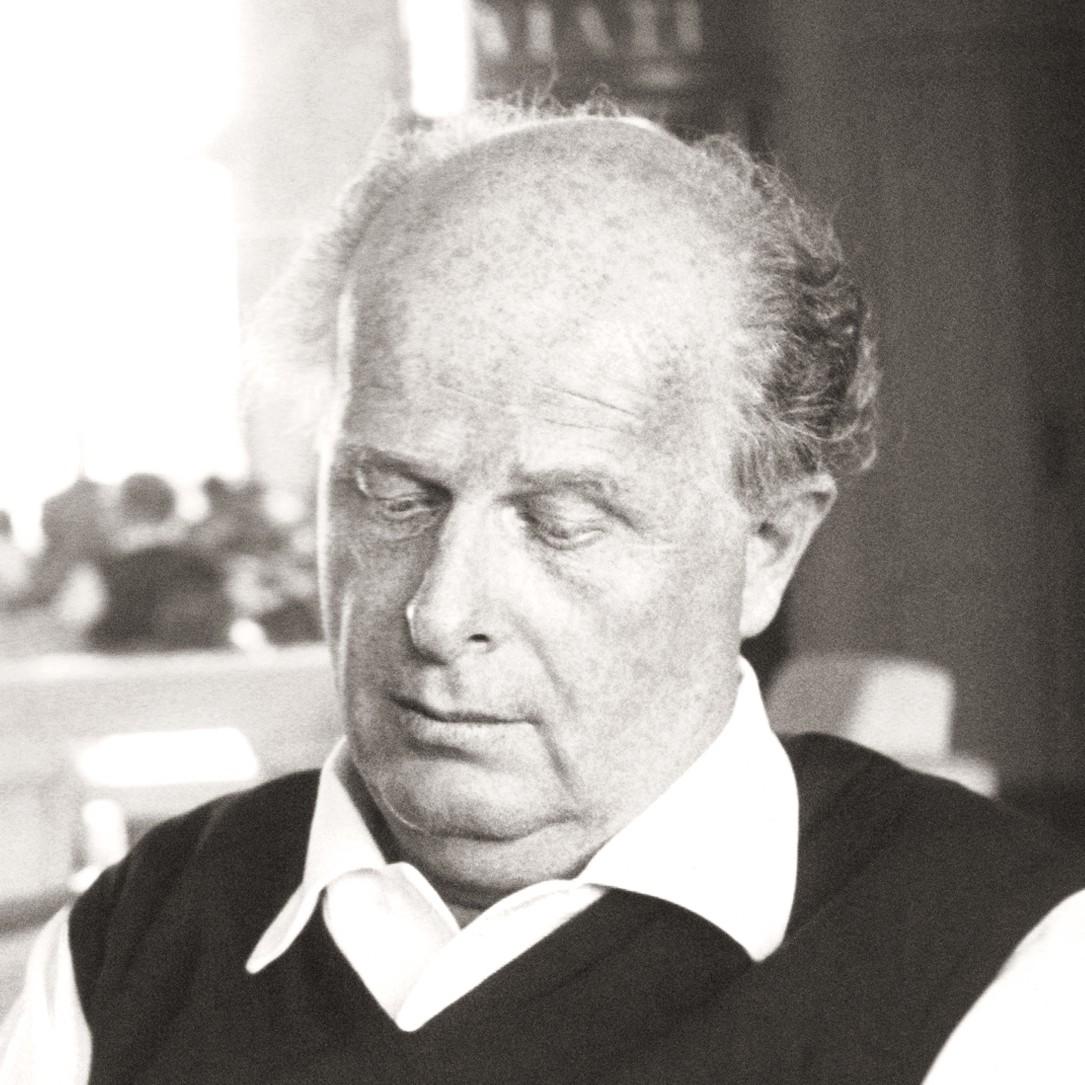 Olivetti Adriano