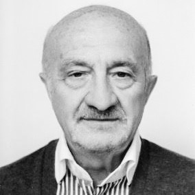 Francesco Paolo Francione