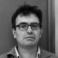 Alberto Saibene