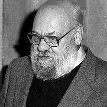 Ludovico Quaroni