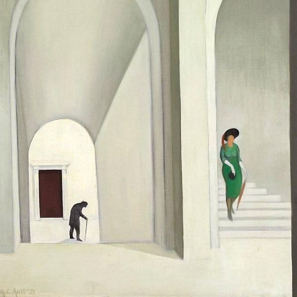 L'ombra e la grazia – Simone Weil